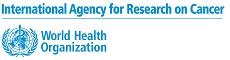 IARC_Logo_English Blue A4-230-60