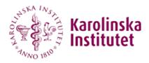 Karolinska-Institutet_213-90