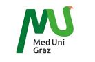Med-Uni-Graz-1_138-90