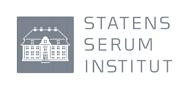 Statens-Serum-Insitut_188-90