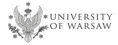 University-of-Warsaw_236-90