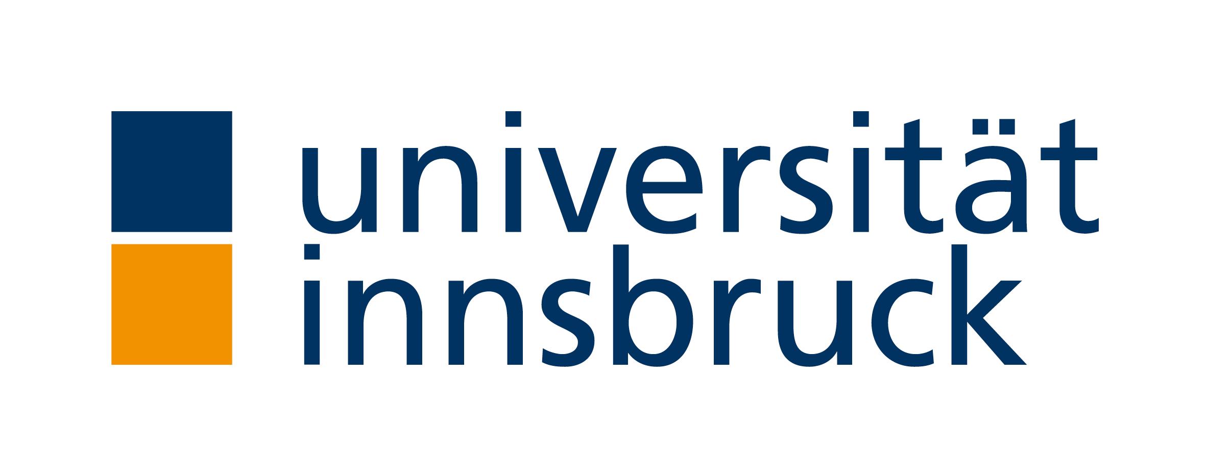 universitaet-innsbruck-logo-rgb-farbe (002)