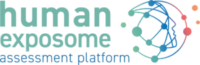 The Human Exposome Assessment Platform